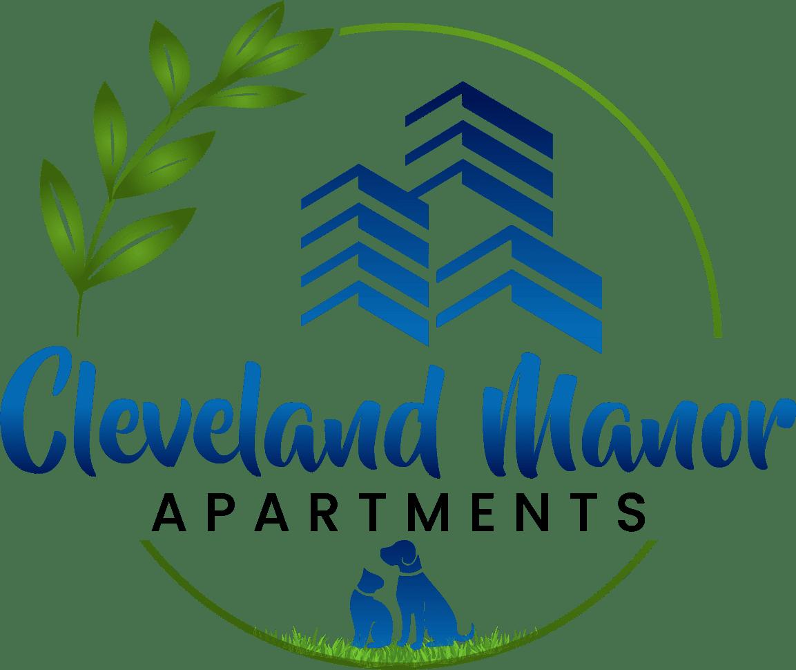 Cleveland Manor