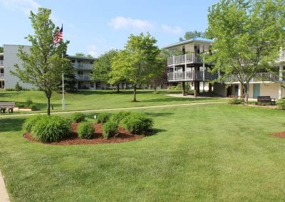 Cleveland Manor Contact Us